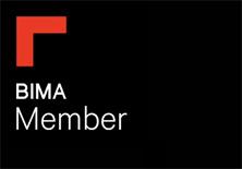 British Interactive Media Association (BIMA) Member