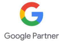 Google Partner Badge Ads Certified 2021