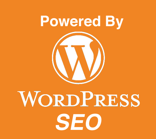 Powered by WordPress SEO Agency Services